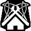"""Скайрим: """"Дом теплых ветров"""" в Вайтране - как купить, где находится, как улучшить"""