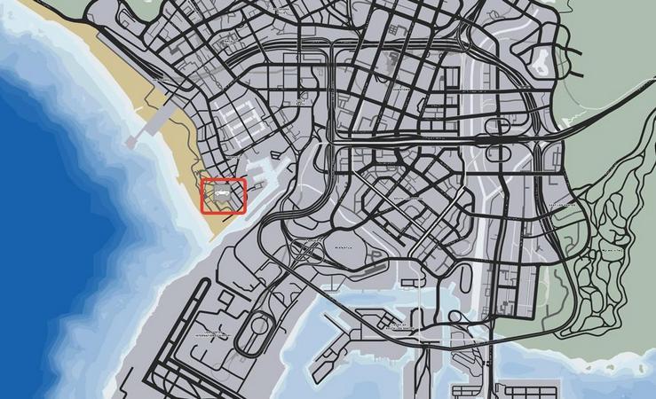 Чит-коды на BMX для ГТА 5, а также места где его найти и купить
