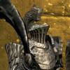 Дарк соулс 3: Кольцо Хавела - где найти все варианты, для чего нужно