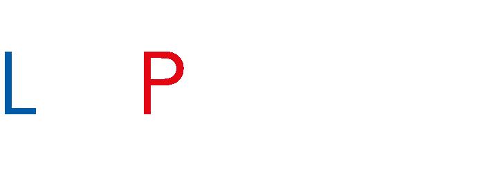 LetsPlayers.ru