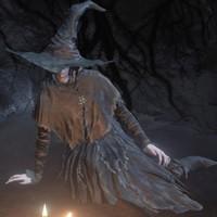 Dark souls 3: Книги пиромантии - где найти все фолианты, кому отдать
