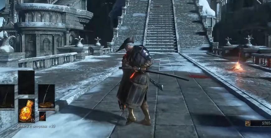Парирование в Dark souls 3: гайд как парировать, лучшие щиты и оружие для этого