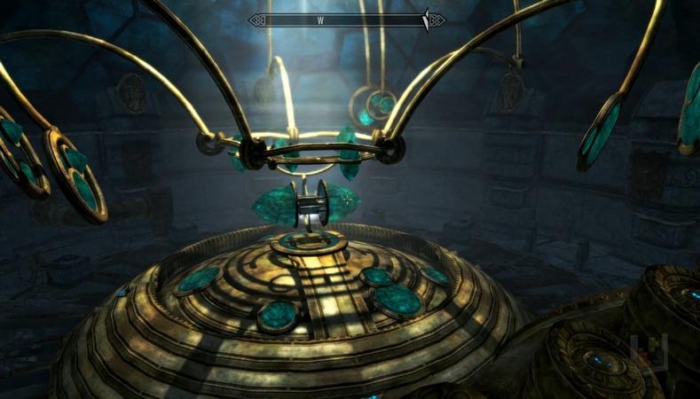 """Квест """"За гранью обыденного"""" в Skyrim: прохождение, секреты и баги"""