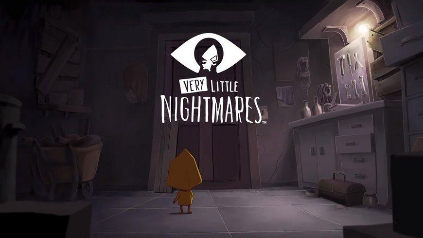 Обзор Little Nightmares 2 - Разрабы скатились или ищут новые смыслы
